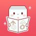 豆腐阅读 V8.0.6