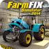 农场修复模拟2014 V1.0