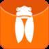 小职了企业版-icon