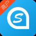 随车记(商户版)-icon