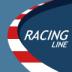 赛车线-icon