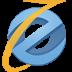 720浏览器 V1.1.7