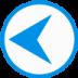 误删除短信恢复大师 V2.0.1