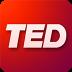 TED英语演讲 V1.6.8