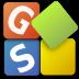 GIF工作室 V2.2.5