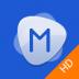 魔力视频HD-icon