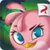 愤怒的小鸟思黛拉 V1.0.0