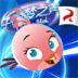 憤怒的小鳥思黛拉夢之聲 Angry Birds Stella