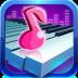 天天弹钢琴-icon