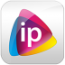 移动IPTV-icon