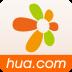 花礼网-icon