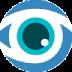蓝光过滤精灵-护眼宝轻装版 V1.1