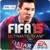 FIFA 15:队伍