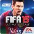 FIFA 15:队伍 FIFA 15 Ultimate Team V1.0.6
