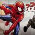 蜘蛛侠:极限 Spider-Man Unlimited-icon