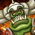 强攻兽人部落-icon