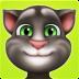 我的汤姆猫 V3.8.1.59