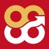 88财富-icon