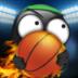 火柴人篮球 Stickman Basketball【无限金币版】