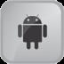 Root程序管理器-icon