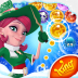 泡泡女巫传奇2 Bubble Witch 2 Saga V1.13.4