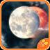 青之月赤之月-橙光游戏