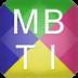 MBTI职业性格测试思维情感心理人格测试