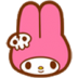 MELODY小兔——MELODY免费萌锁屏