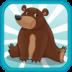 认识野生动物-icon