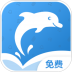 海纳免费小说阅读器-icon
