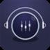 音乐均衡器-icon