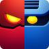 机器人小队 The Bot Squad Puzzle Battles