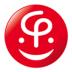乐Life-icon
