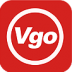 VGO视信-icon