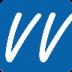 微微拼车-icon