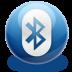 蓝牙共享-icon