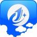 巨创云呼网络电话 V2.0.3