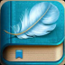 爱书阅读-icon