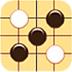 欢乐五子棋 V1.1