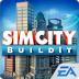 模拟城市:建造 SimCity BuildIt