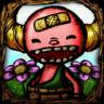 马兹的朋友【汉化版】-icon