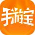 手游宝-icon