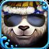 太极熊猫 360版-icon