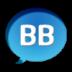 BB群呼-icon