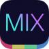 MIX滤镜大师 V1.2.1
