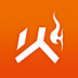 烽火台-icon