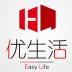 优生活-icon