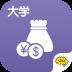 投资入门培训@酷学习-icon