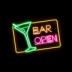 凯文酒吧-icon