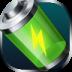 电池医生-icon